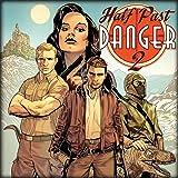Half Past Danger II: Dead To Reichs