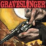 Graveslinger (IDW)