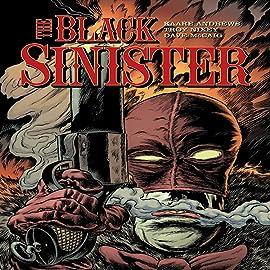 Black Sinister