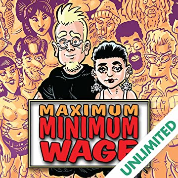 Minimum Wage (1995-1999)