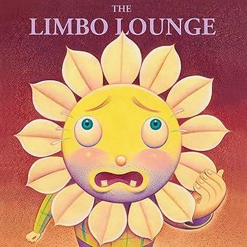 The Limbo Lounge