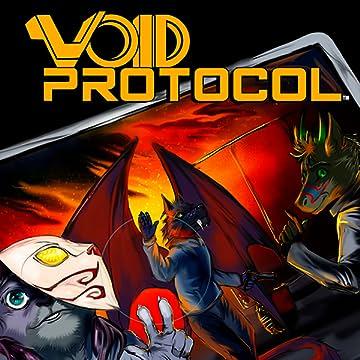 Void Protocol
