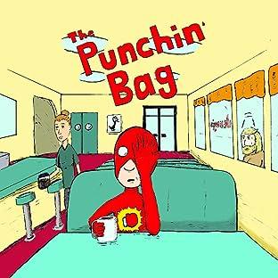 The Punchin' Bag