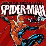 Spider-Man by Millar