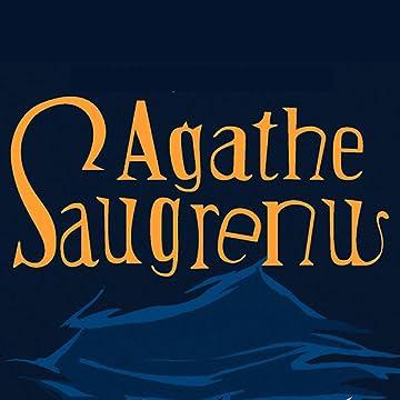 Agathe Saugrenu