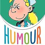 Best of humour