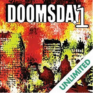 Doomsday.1
