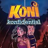 Koni Konfidential