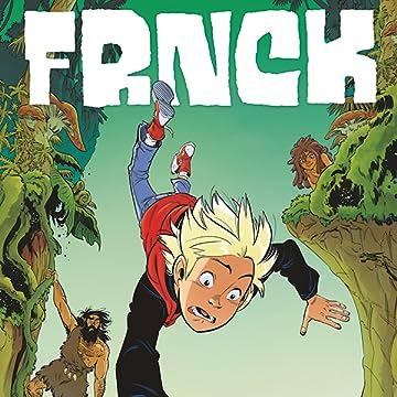 FRNCK