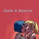 Gisèle et Béatrice