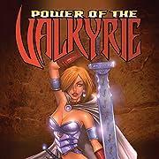 Power of the Valkyrie (Arcana)