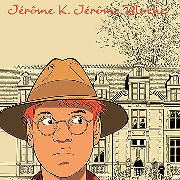 Jérôme K. Jérôme Bloche