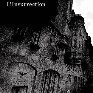 L'insurrection