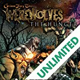 Unleashed: Werewolves The Hunger
