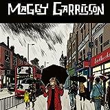 Maggy Garrisson