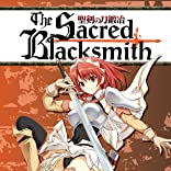The Sacred Blacksmith