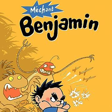 Méchant Benjamin