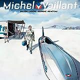 Michel Vaillant -  Nouvelle saison