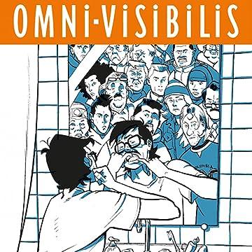 Omni-visibilis