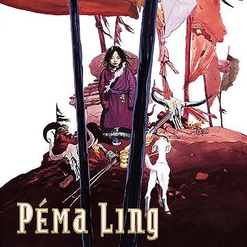 Péma Ling