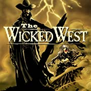 The Wicked West