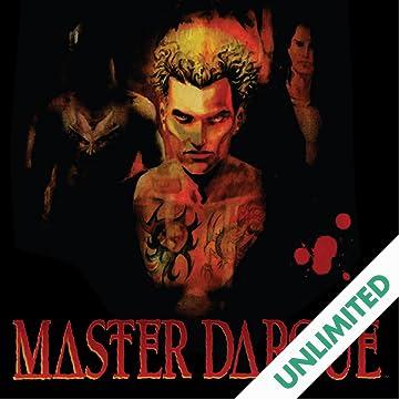 Master Darque (1998)