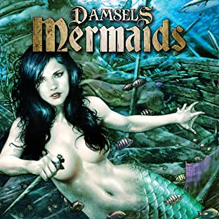 Damsels: Mermaids