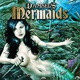Damsels: Mermaids