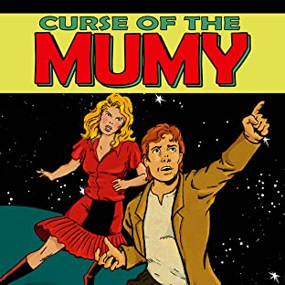 Curse of the Mumy