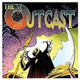 The Outcast (1995)