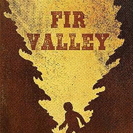 Fir Valley