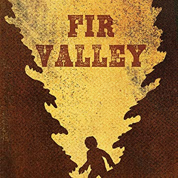 Fir Valley