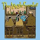 Argyle Sweater