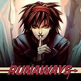 Runaways (2003-2004)