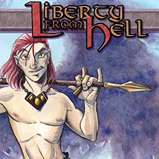 Liberty from Hell