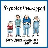 Reynolds Unwrapped