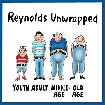 Reynolds Unwrapped