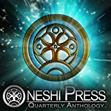 Oneshi Press Comics Anthology