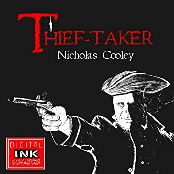 Thief-Taker