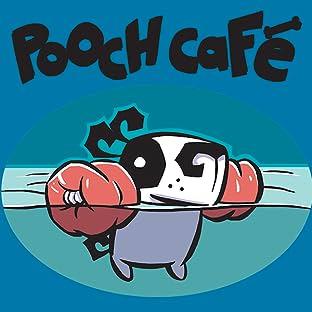 Pooch Cafe