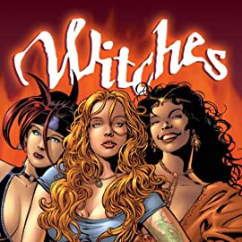 Witches (2004)