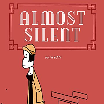Almost Silent