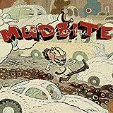 Mudbite