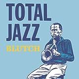 Total Jazz