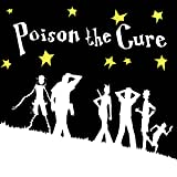 Poison the Cure