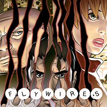 Flywires