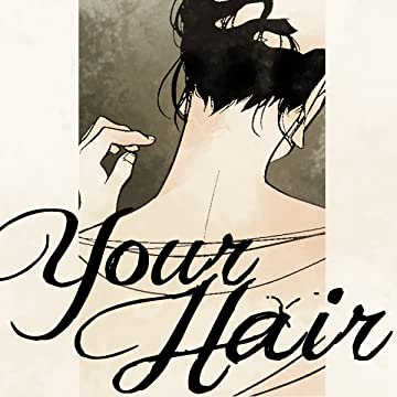 Your Hair
