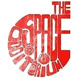 The Space Odditorium