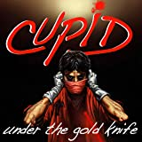 Cupid: Under the Gold Knife