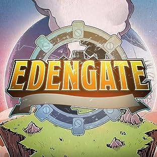 Edengate